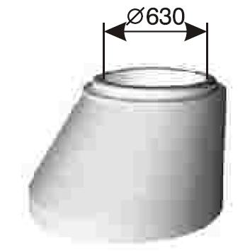 KCK 10-7 (1000X615 (H-700))