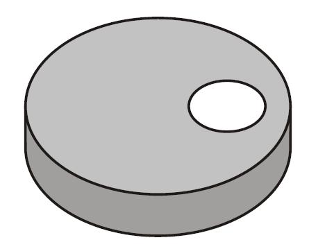 KCP 1-10-1 (B125) (1200X150X630)