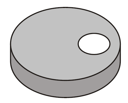KCP 1-20-2 (B400) (2200x200x730)