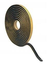 Blīvgumija (jēlgumijas tipa)  (32mm x 38mm)